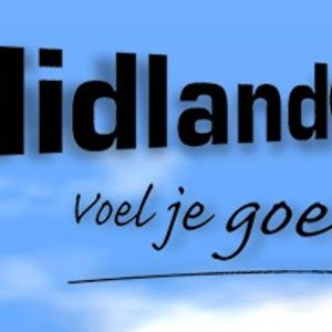 Midland Pop Classics #34 - Midland FM