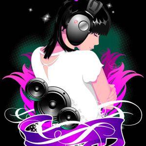 Dj-Lasota mix for www.housemusic-radio.de vol. 3