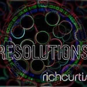 Resolutions #68 (Mar2016)