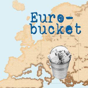 Eurobucket [25-3-16]