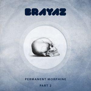 Permanent Morphine Part 2