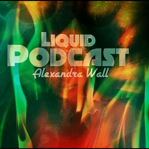 LiquidPodcast!