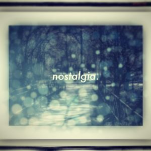 22 Slow Nostagia Songs Mixed (26\6\2016) - MP3