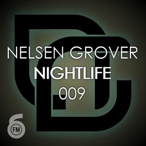 Nightlife 009