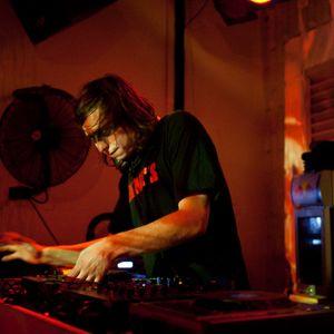 Mix Subas - Manfredas Live! (2010.02.26)