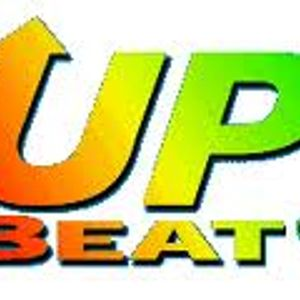 UP BEAT LA 2ª PARTE DE DOWN BEAT (DIFFERENT)