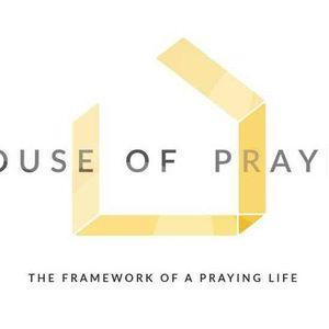 A House of Prayer – 1/8/2017
