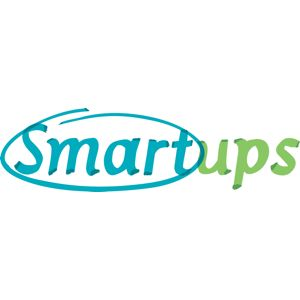 Smartups January: Dr. Tony Ratliff, Pitching Your Startup
