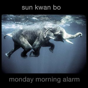 monday morning wake up