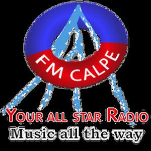 De Jaren 70 2017-05-27 FM Calpe 10.00 - 12.00 uur