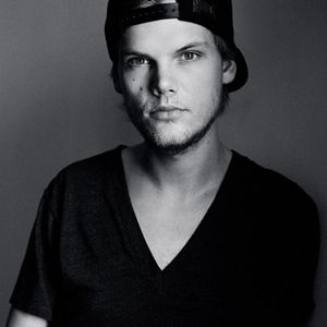 The Trixx - The Trixxcast 071 (Tribute to Avicii)