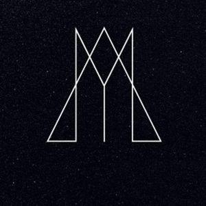 NYMA - 2050 (DJ Set)