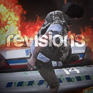 REVISIONS Podcast - October 2010