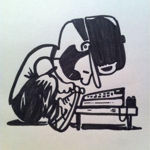 Martin Jay - Dragons Den Morning Mix 20.06.15 pt2