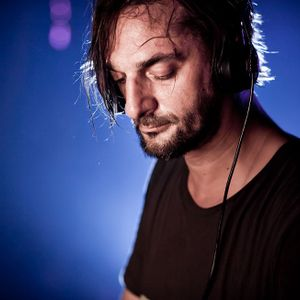 Ricardo Villalobos birthday, Exclusive Mix - 27-02-2012