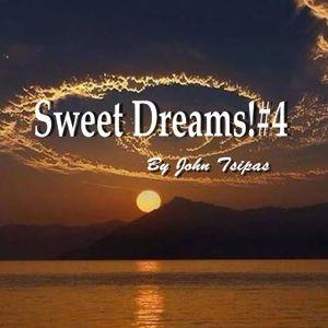 Sweet Dreams! #04