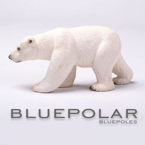 Bluepolar - Bluepoles (Archive Mix June 2011)