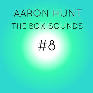 The Box Sound's #8