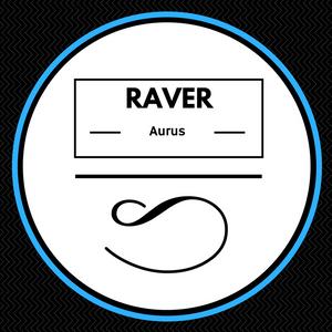 Raver 40