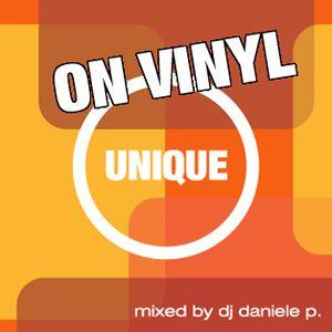 Unique - DJ Daniele P.