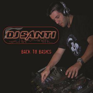 BACK TO BASICS 07.2012