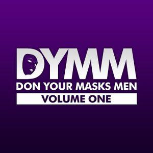 DYMM Vol. 1