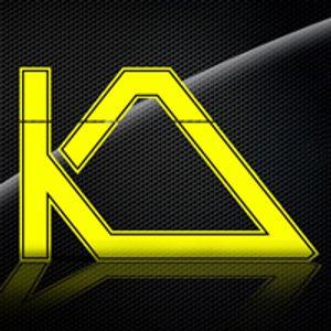 Katadunkass - K.Schneider Guestmix