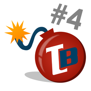 TBL - Episode 4