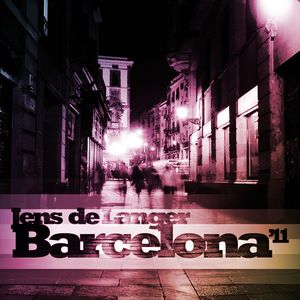 The Barcelona Mix