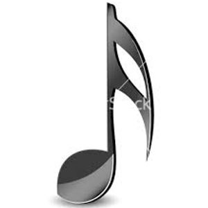 010 Mix dj Miss V_ 31-3-2015 (Groove Level Music; Deep House)