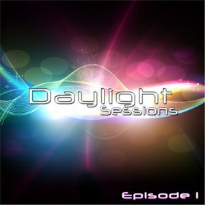 Onlyk Pres. Daylight Sessions Episode 1 Guest Mix By Exit