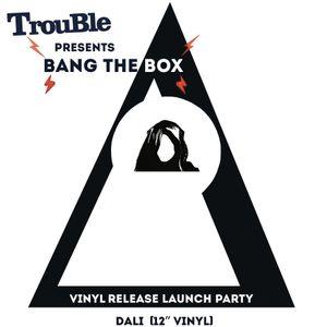 Viking_Bang The Box Promo Mix_March2017