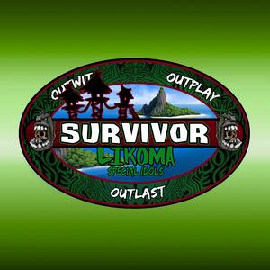 The Day After Survivor Likoma Entrevista a Ricardo