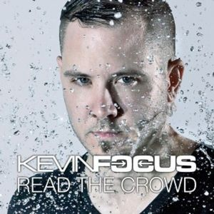 Kevin Focus - Read The Crowd Podcast Episode 6