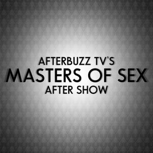 Masters Of Sex S:4 | Night And Day E:9 | AfterBuzz TV AfterShow