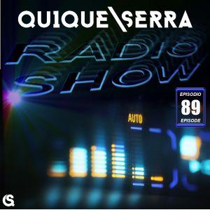 Radio Show 89