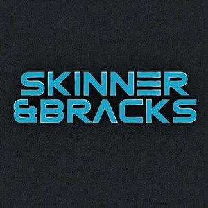 Skinner & Bracks Podcast For Platonic Music FREE DOWNLOAD