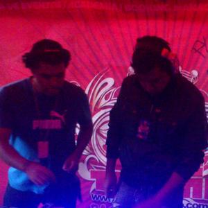Boolean & Santo - Xochilt Fest Set