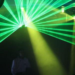 DJ MARK26 - KEOPS VISION (Episode 155) 2014-12-07