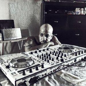 DJ JRTECK   House Session 32