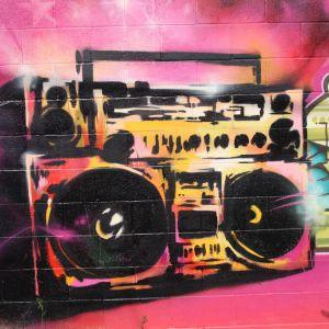 I use to love HER (Hip-Hop) | Underground Hip-Hop | Old School | Mashup