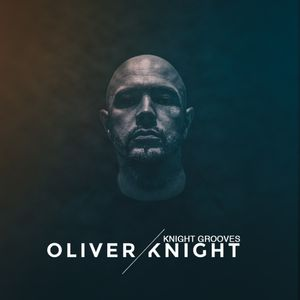 Oliver Knight presents Knight Grooves 18