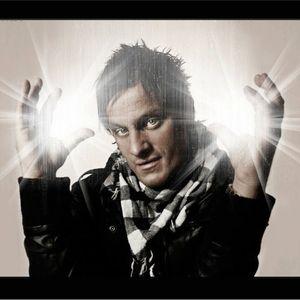 Igor Fox-I Terrorise Your Party (Megamix)