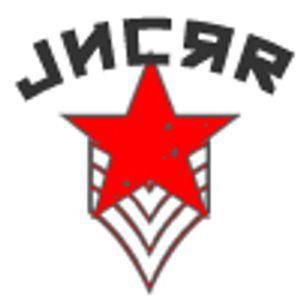 JNCRR - Teamsday 3 May 2012