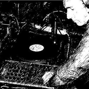 Mix in Pillole - Liveset 3