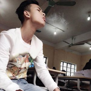 Nonstop FLY - Cậu Bé Vàng Trong Làng Ma Túy - Lưu Đình Vượng Mix