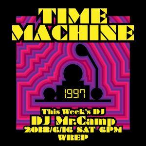 90's Hip Hop, R&B, Reggae