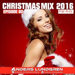 Christmas Mix 2016 E02