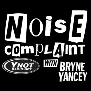 Noise Complaint - 5/1/17