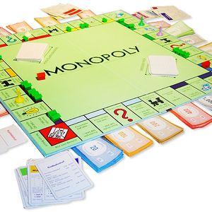 Rekord-Monopoly (944)